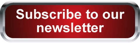 SubscribeToOurNewsletter
